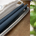 Privet Berry Blue   Color Swatch Feature of the Week