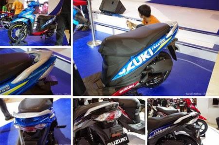 gambar suzuki nex address 2015 motogp