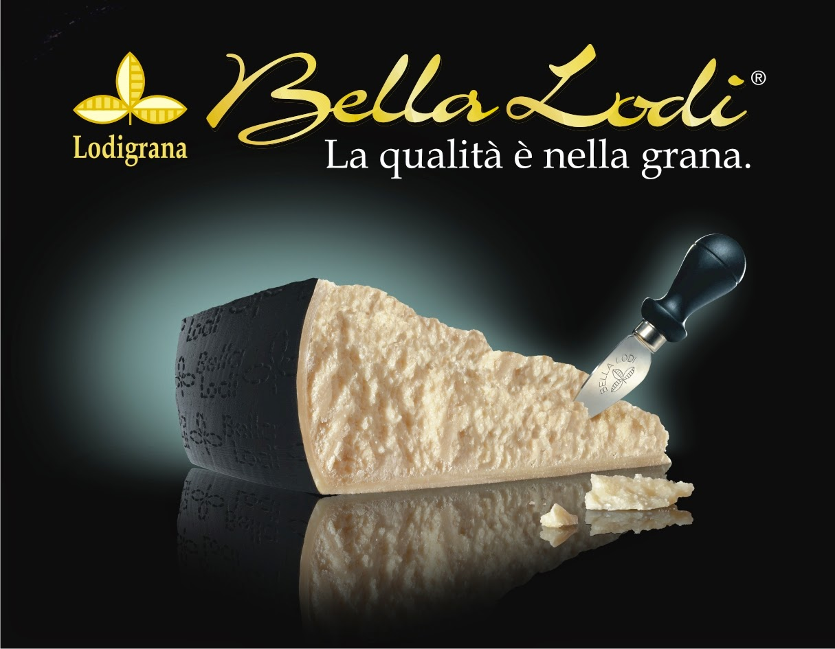 Bella Lodi Lodigrana