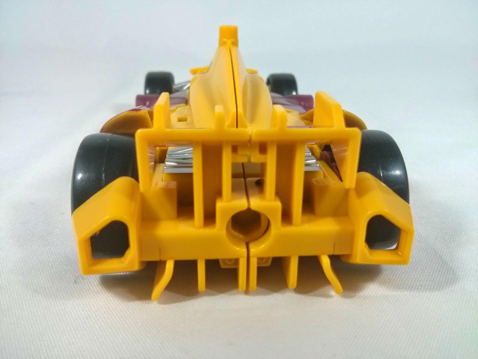 drag strip engine