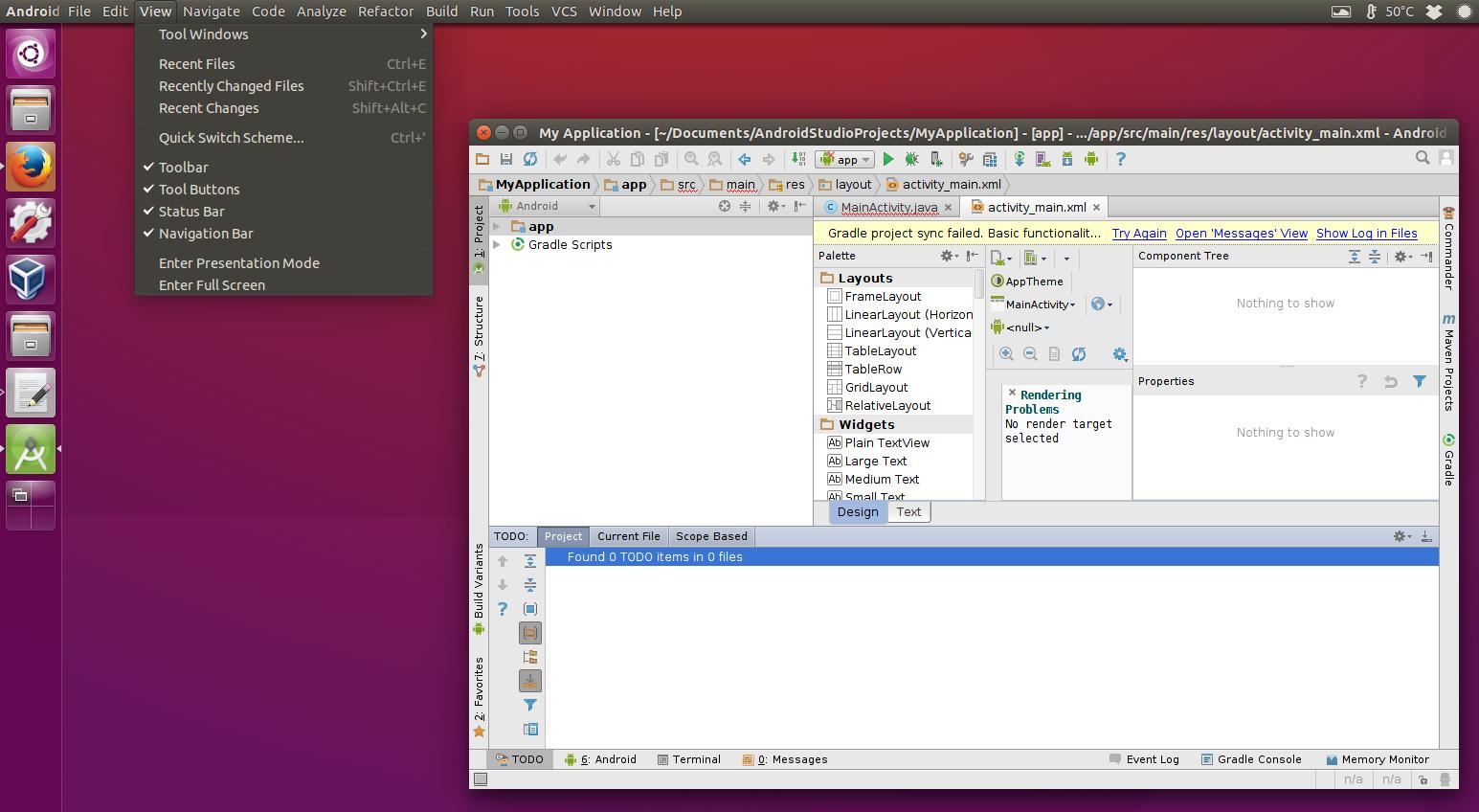 2015 ~ Web Upd8: Ubuntu / Linux blog