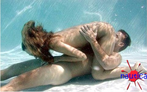 69, porn, pozitia 69, sex acvatic, sex underwater