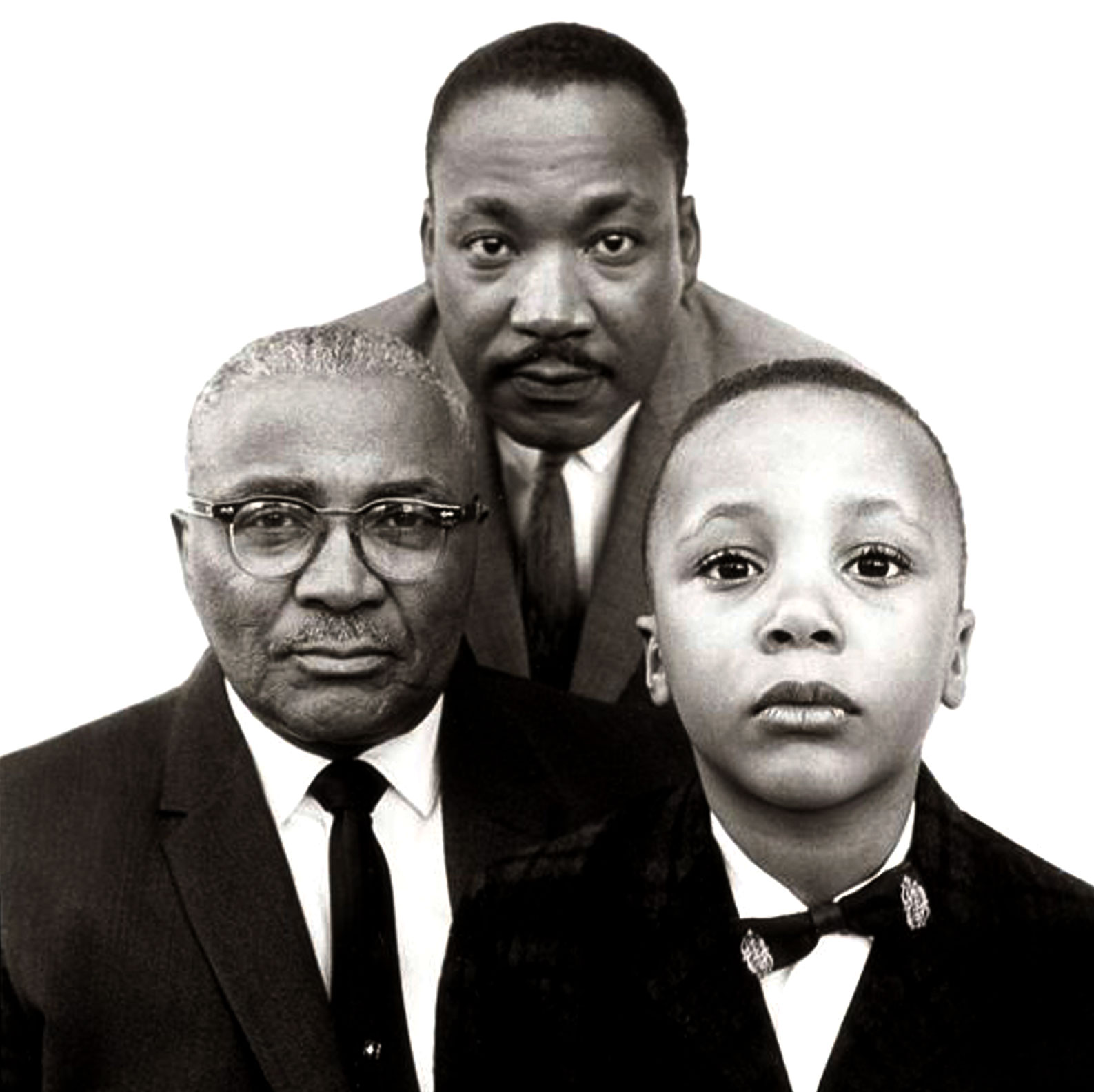 http://1.bp.blogspot.com/-YJ8XWpJ-PcQ/TopZ1oUC9_I/AAAAAAAALR0/BM1PwbZ9C0o/s1600/Martin-Luther-King-Jr-with-Father-and-Son-1963.jpg