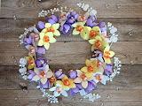 Квіти від Юлії Ятчук
