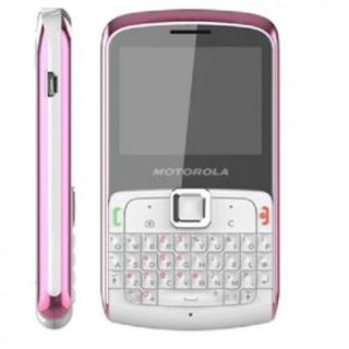 imagens para celular motorola ex115 - Celular Desbloqueado Claro Motorola EX115 Motokey