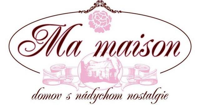 http://www.ma-maison.eu/