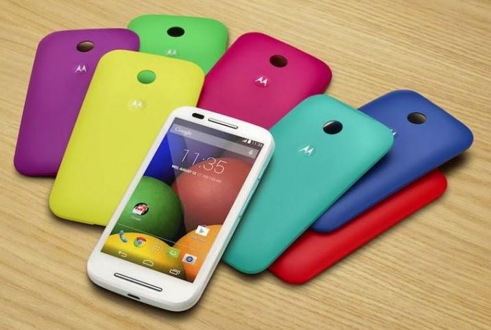 YoAndroideo.com: Contestando a... ¿Qué smartphone me compro? Tipo III - Una persona mayor