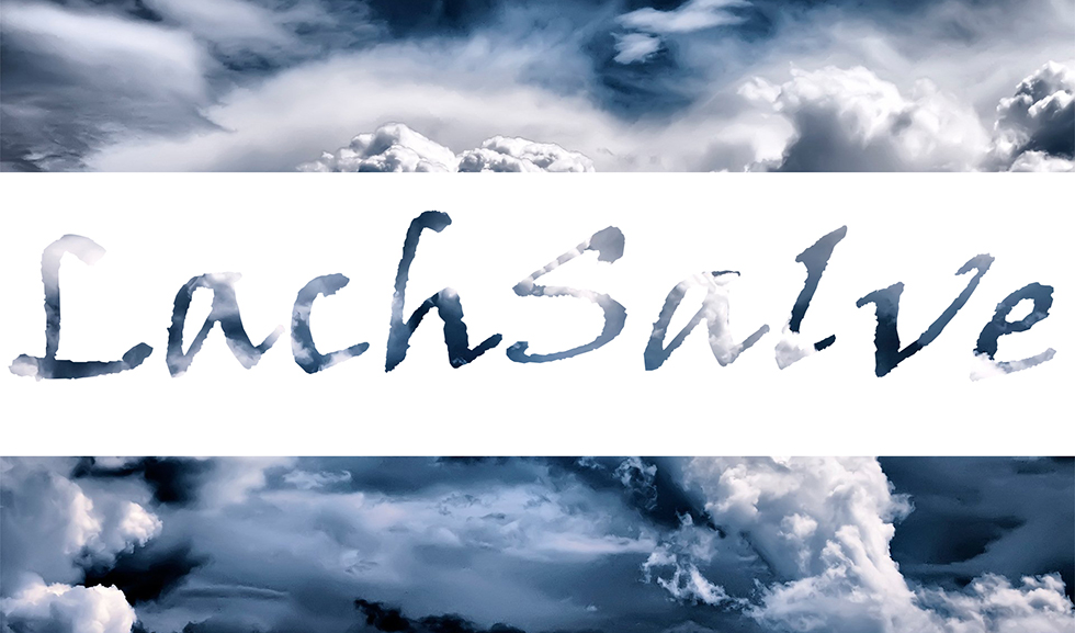 LachSalve