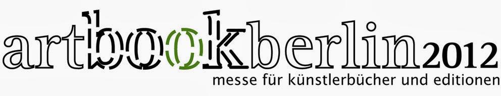 .artbook.berlin2012