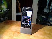 Como hacer root a Galaxy S3 sin tãtulo