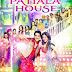 Patiala House (2011) Mp3 Songs Free Download