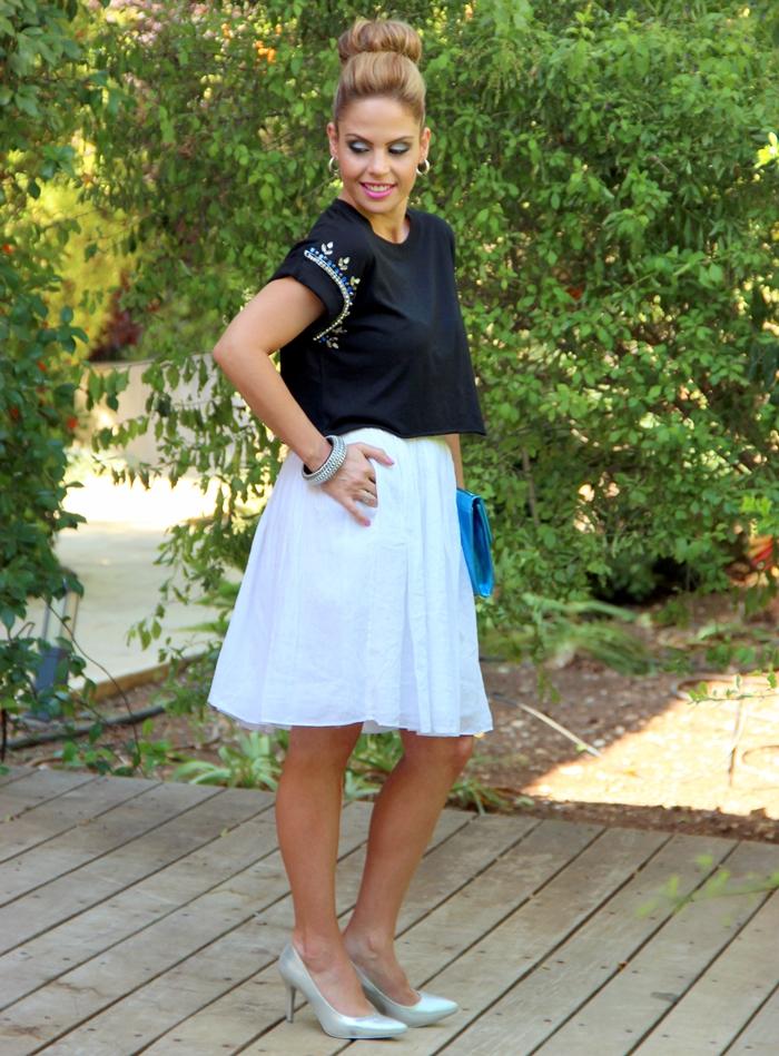 בלוג אופנה Vered'Style שידוך מוצלח