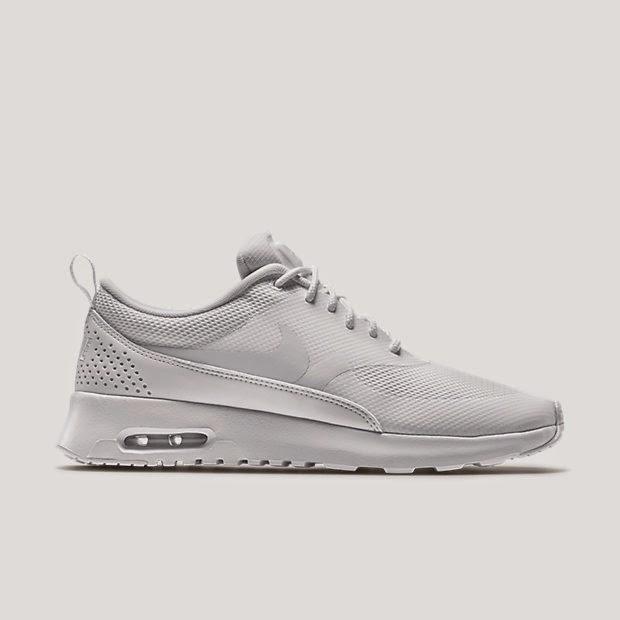 ultime scarpe nike 2015