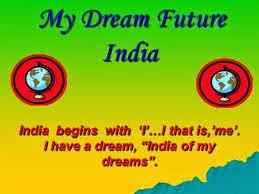 a new india of my dreams India of my dreams  joint andolan by jawan kisans and dalits maha rally by ex servicemen on 09 aug 2018 at jantar mantar new delhi dear friends,.