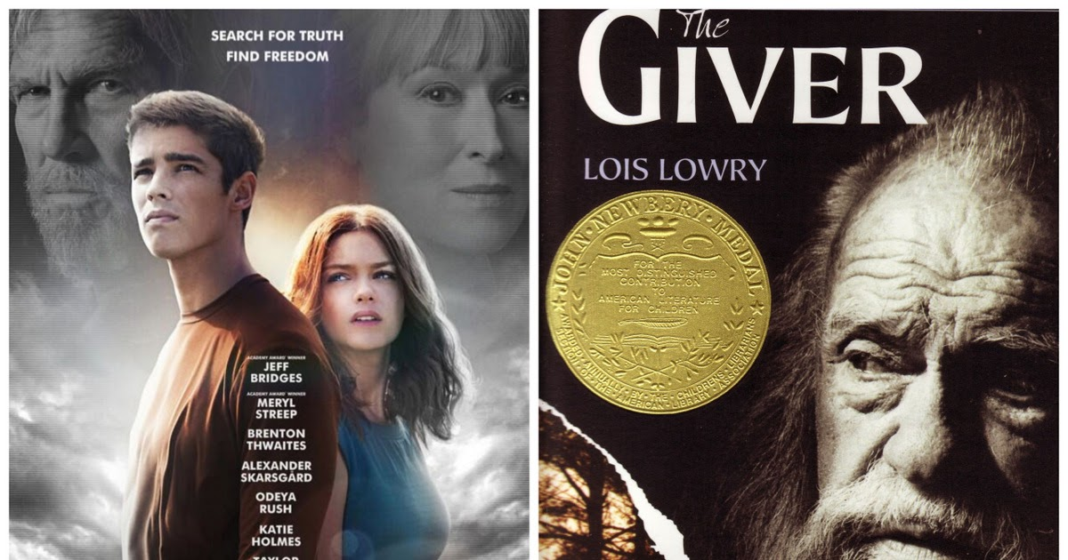 a review of the book the giver by lois lowry The giver lois lowry buy contents all subjects book summary about the giver at the end of the book lowry intentionally writes an ambiguous.