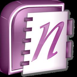 Como usar o processador de texto OneNote da Microsoft