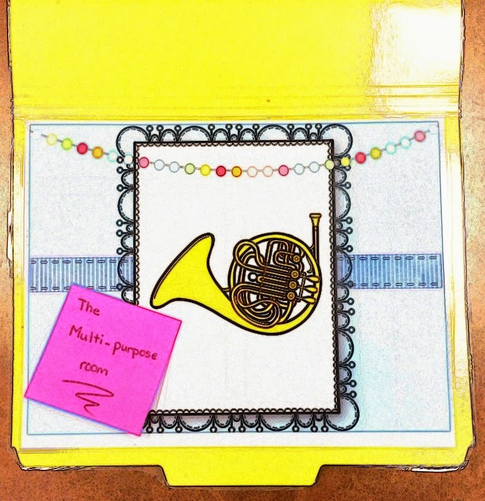 http://www.teacherspayteachers.com/Product/Instrument-Riddles-activities-and-games-for-instrument-review-1245769