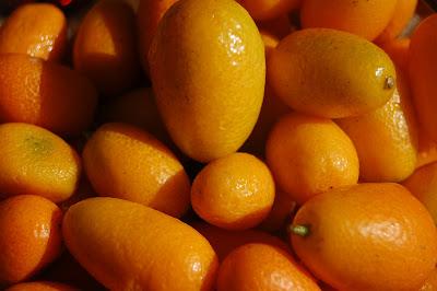 http://1.bp.blogspot.com/-YJKnmsAnEAw/UACK-LHqhWI/AAAAAAAAAa4/yyUU-bt9x_8/s640/kumquat+orange.jpg