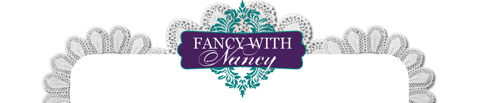 Fancy With Nancy