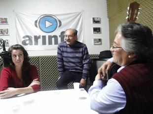 Diapasón Porteño en Argentina