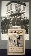 1923 CRESPI D'ADDA - Monumento ai Caduti