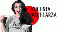 Kuchnia wachlarza