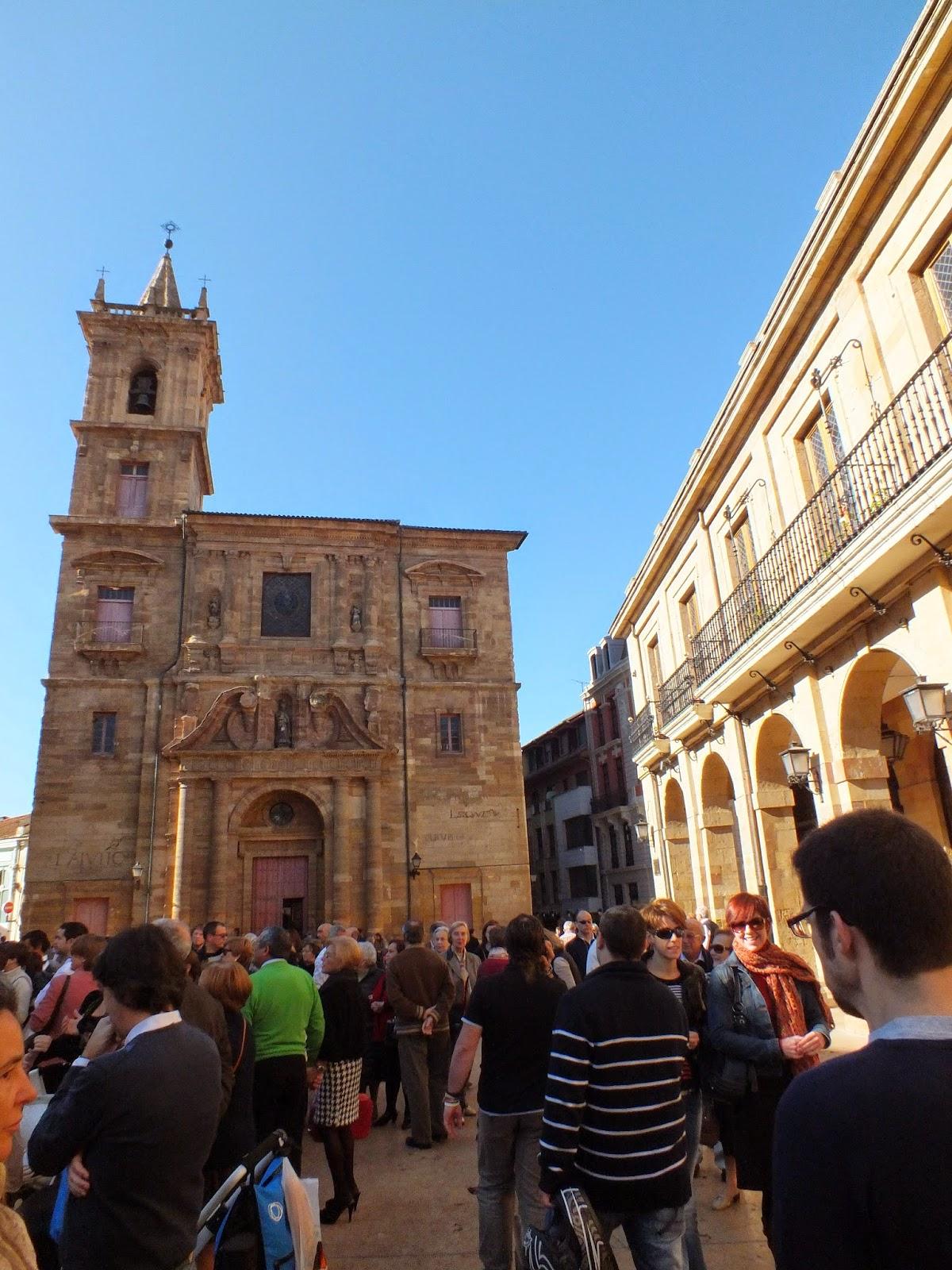 Sabadell sitio de citas