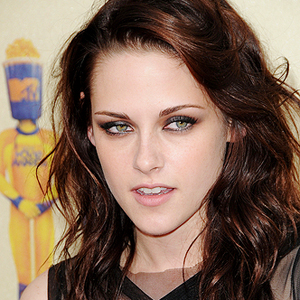 Kristen Stewart Friends on Kristen Stewart Hot Images  Hollywood Hot Wallpapers  Hot Babes
