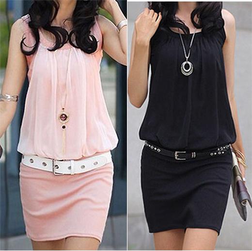 Ladies New Dresses Trends...