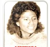 Janet Talavera