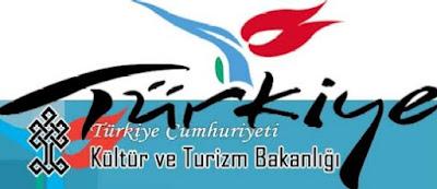 Kültür ve Turizm Bakanlığı 4/C Ek Ödeme Görüş Yazısı