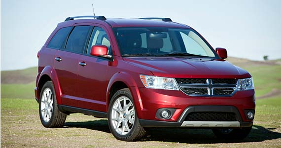 mobil dodge journey indonesia