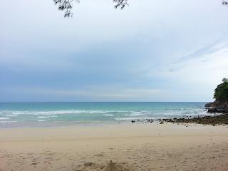 Relax Bay - Phuket