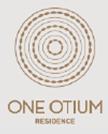 One Otium