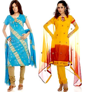 East Indian Patterns http://www.whmsoft.net/services/related_search.php?keyword=east+indian+clothing+patterns&language=english