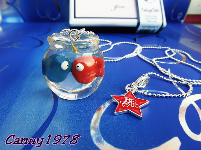 Be-Chic-Navy-Chic-collana-Lovely-aquarium