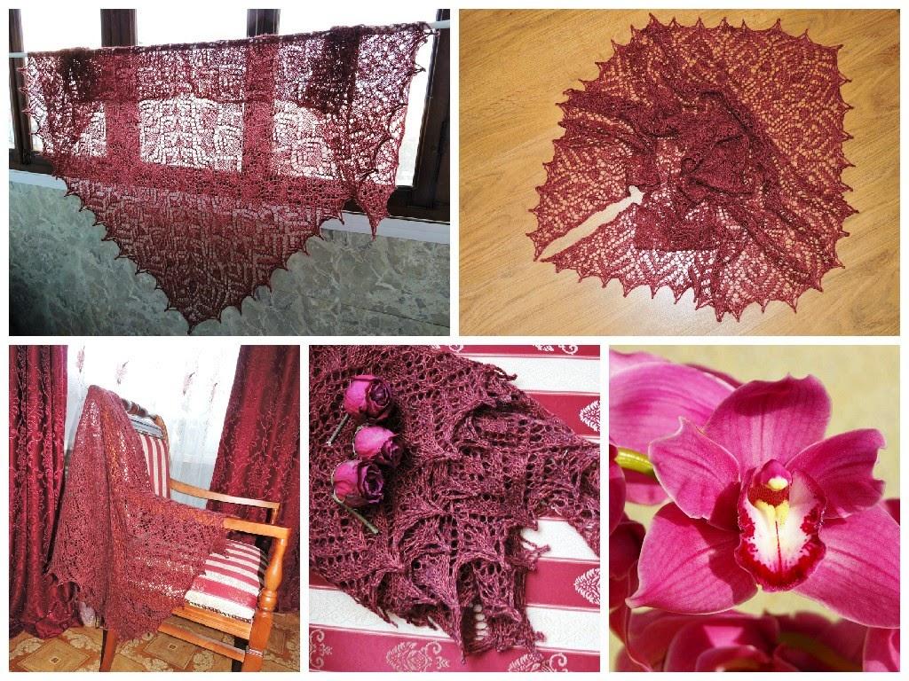 Интернет-магазин пряжи для вязания | Купить пряжу недорого ...