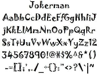 """Letter to the Editor: Bob Dylan's """"Jokerman"""""""