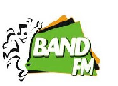 Radio Band FM