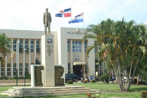 Consejo del Poder Judicial se reúne con jueces San Juan