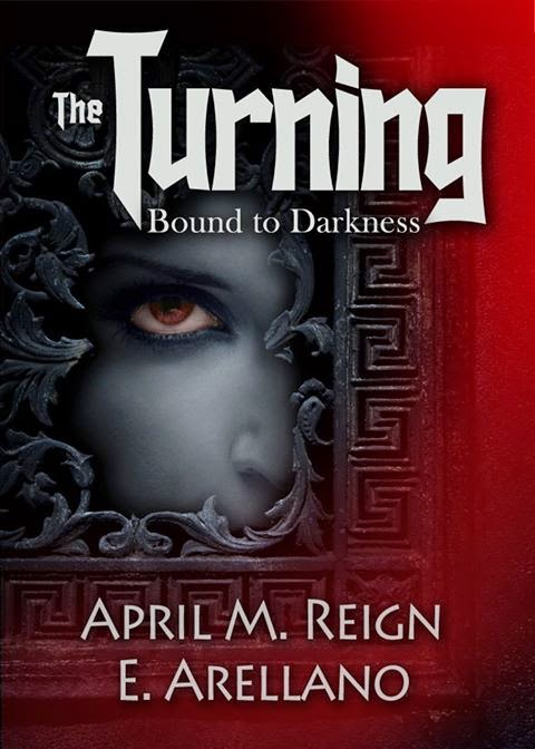 http://www.amazon.com/Turning-BOUND-DARKNESS-Beginning-Book-ebook/dp/B007GTCX76/ref=asap_bc?ie=UTF8