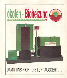 catálogo biomasa