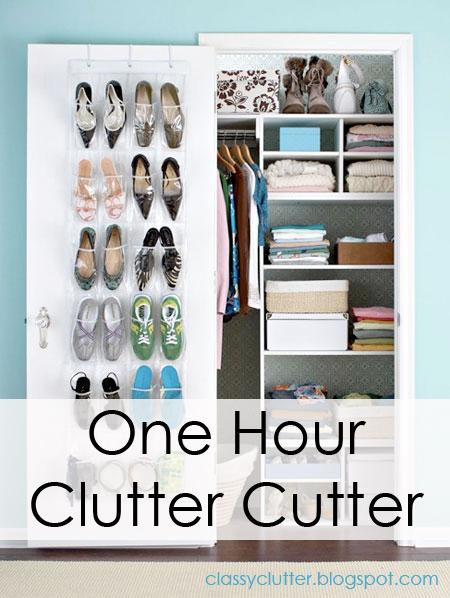 Clutter+Cutter.jpg
