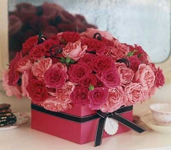 Excellent Valentine's Day Box Ideas for Decoration 600 x 525 · 47 kB · jpeg
