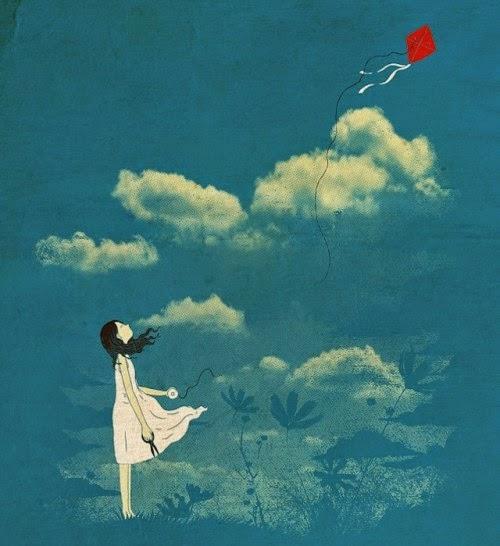 desapego, Carlos Drummond, viver não dói, apegados, livro apegados, psicologa bh, viciados, fantasia, ansiedade, astrologia