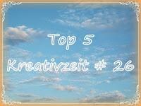 Top fünf