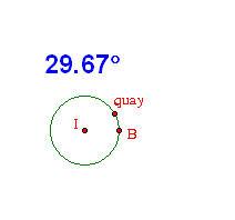 tạo mô hình vật thể tròn xoay bằng GSP-vnmath