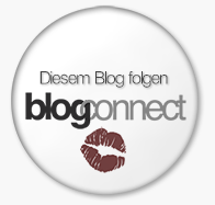 Blog-Connect