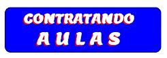 PLANILHAS DE INVESTIMENTOS