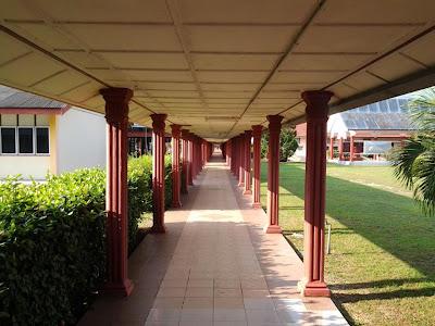 Institut Pendidikan Guru Kampus Kota Bharu (IPGKKB)